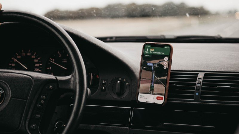 Best car apps 2019: our top picks
