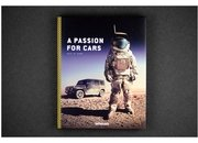 Best Coffee Table Books For Petrolheads (And Not Just Them) - image 841755