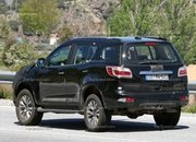 2021 Chevrolet Trailblazer - image 839916