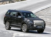 2021 Chevrolet Trailblazer - image 839920