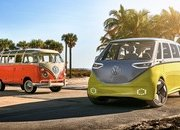 Cool Electric Cars Worth Waiting For (And Why They Matter) - image 838154