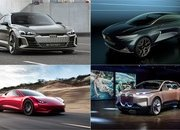 Cool Electric Cars Worth Waiting For (And Why They Matter) - image 838208
