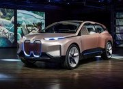 Cool Electric Cars Worth Waiting For (And Why They Matter) - image 838147