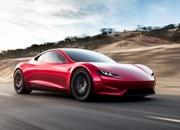 Cool Electric Cars Worth Waiting For (And Why They Matter) - image 838150