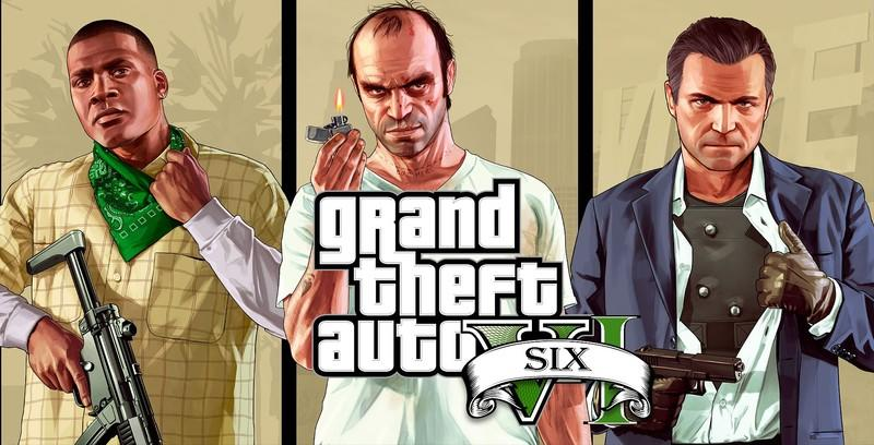 Grand Theft Auto VI: What We Know so Far