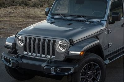 Jeep Gladiator Configurator - What You Need and What You Don't