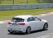 2020 Mercedes-AMG A45 - image 840723