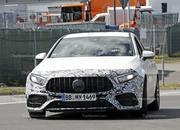 2020 Mercedes-AMG A45 - image 840724
