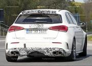 2020 Mercedes-AMG A45 - image 841690