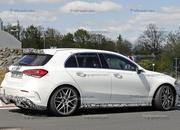 2020 Mercedes-AMG A45 - image 840711