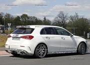 2020 Mercedes-AMG A45 - image 840710