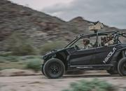 Nikola's Reckless UTV is What Your Drill Instructor Drives On Weekends - image 840653