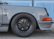 1989 Porsche 911 Wide Track Phantom Speedster by DP Motorsport - image 841808