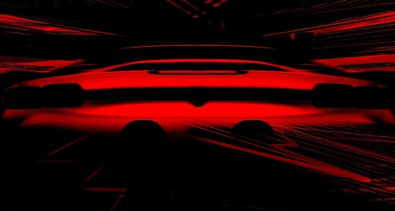 The 2020 Ferrari Hybrid Hypercar Debuts May 29 - Here Are the Most Important Models That Came Before it