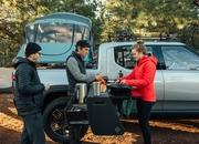The Rivian R1T-Based Camper Is Way Cooler Than the Pickup - image 839960
