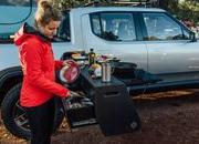 The Rivian R1T-Based Camper Is Way Cooler Than the Pickup - image 839961