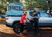 The Rivian R1T-Based Camper Is Way Cooler Than the Pickup - image 839962