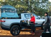 The Rivian R1T-Based Camper Is Way Cooler Than the Pickup - image 839957