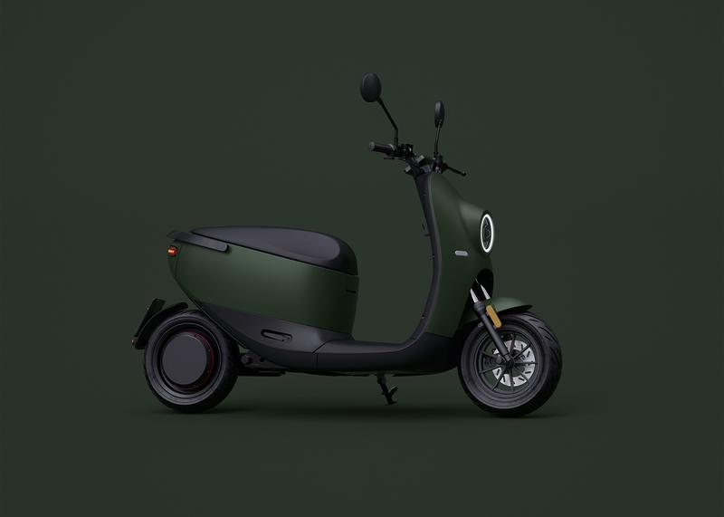 Electric Scooter Buying Guide - Everything You Need to Consider - image 840785