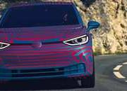 Volkswagen Received 10,000 Orders for the 2020 Volkswagen ID.3 Within the First 24 Hours of Pre-Ordering - image 838718