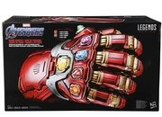 You Must Preorder Iron Man's Infinity Gauntlet Right Away - image 840559