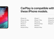 10 Things You Need To Know About Apple CarPlay - image 843250