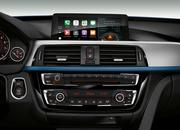 Apple CarPlay iOS 13 Hands-On Videos Are Here - image 843252