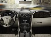 2017 Bentley Flying Spur W12 S - image 845271