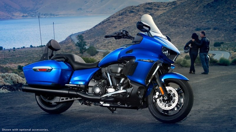 Yamaha Motorcycles: Models, Prices, Reviews, News, Specifications