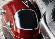 2018 - 2019 Indian Motorcycle Roadmaster Elite - image 846001