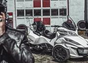 Top Speed 2019 Can-Am Buying Guide - image 845108