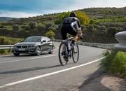 2020 BMW 3-Series Touring arrives as more practical alternative to the sedan - image 844606