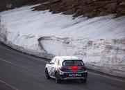 Acura Has One Hell of a Line up for the 2019 Pikes Peak Hill Climb - image 847028