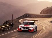 Acura Has One Hell of a Line up for the 2019 Pikes Peak Hill Climb - image 847029