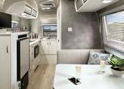 Airstream's Bambi And Caravel Camper Trailers Are Back - image 843451