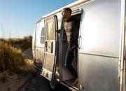 Airstream's Bambi And Caravel Camper Trailers Are Back - image 843454