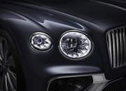 2020 Bentley Flying Spur Quirks and Facts - image 844446
