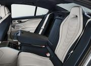 2020 BMW 8 Series Gran Coupe - image 845804