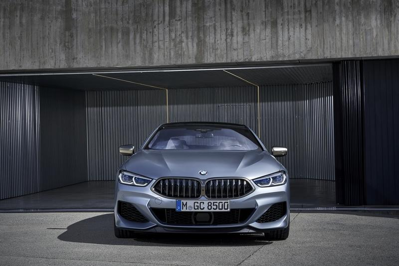 Now That the BMW 8 Series Lineup is Here, Is Bimmer's Flagship Worth the Wait?