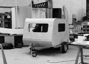 Carapate Is Your Affordable Camper Trailer Made In France - image 844296