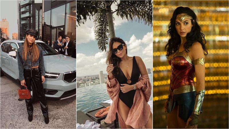 Father's Day Special: 5 Instagram Girls Every Dad Should Follow