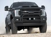 2020 Ford F-250 Black Ops by Tuscany - image 845162