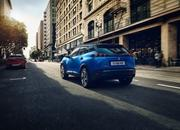 Is the all-new Peugeot 2008 the best looking crossover you can buy right now? - image 845841