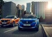 Is the all-new Peugeot 2008 the best looking crossover you can buy right now? - image 845842