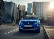 Is the all-new Peugeot 2008 the best looking crossover you can buy right now? - image 845843