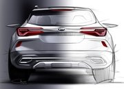 Kia Has Chosen a Name for its Baby Crossover, And it's Not What We Expected - image 843378