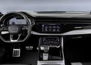 The 2020 Audi Q7 Has An Updated Design and New Tech, But Does It Look Worse Than Before? - image 846813