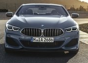 2020 BMW M8 - Quirks and Features - image 843268