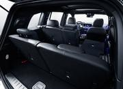 "The 2020 Mercedes-Benz GLB Seven-Seater Compact Crossover Is the New Official ""Baby G-Class"" - image 844329"