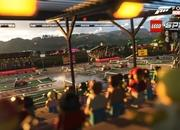 The LEGO Speed Champions Expansion for Forza Horizon 4 Is Everything We Thought It would Be - image 844413